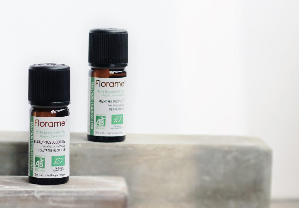 Safeguard organically featured