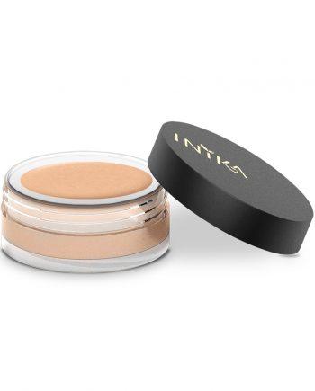 INIKA Certified Organic Full Coverage Concealer Shade Petal