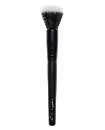 INIKA Vegan Stippling Brush