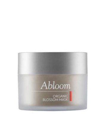 Abloom Organic Blossom Mask 100ml