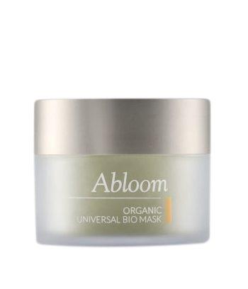 Abloom Organic Universal Bio Mask 100ml