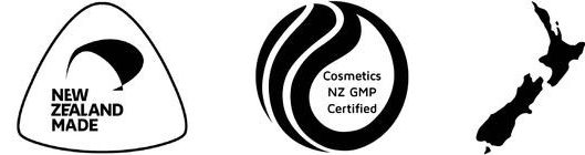 Living Nature Certifications