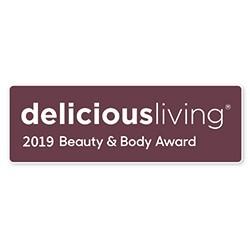 awards 0015 delicious living 2019 2
