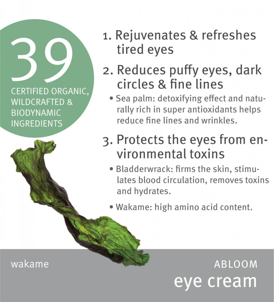 Abloom eye cream high res