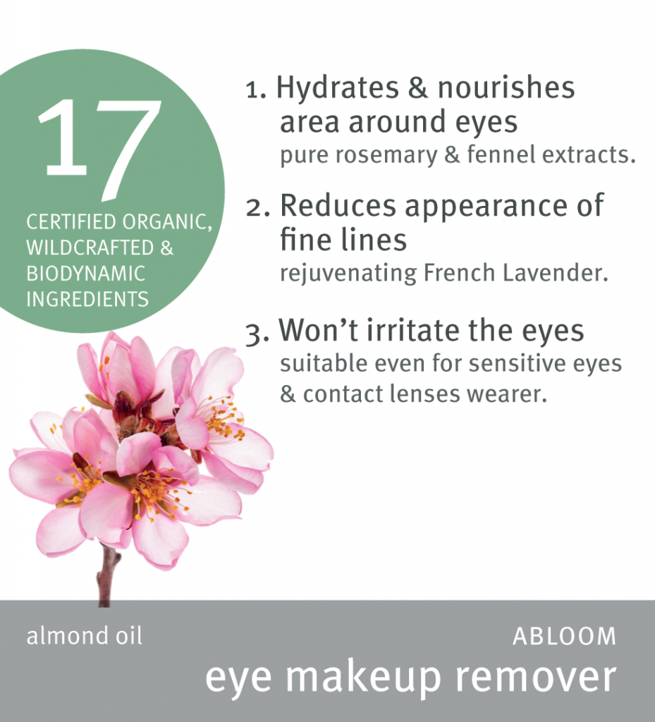 Abloom eye makeup remover high res