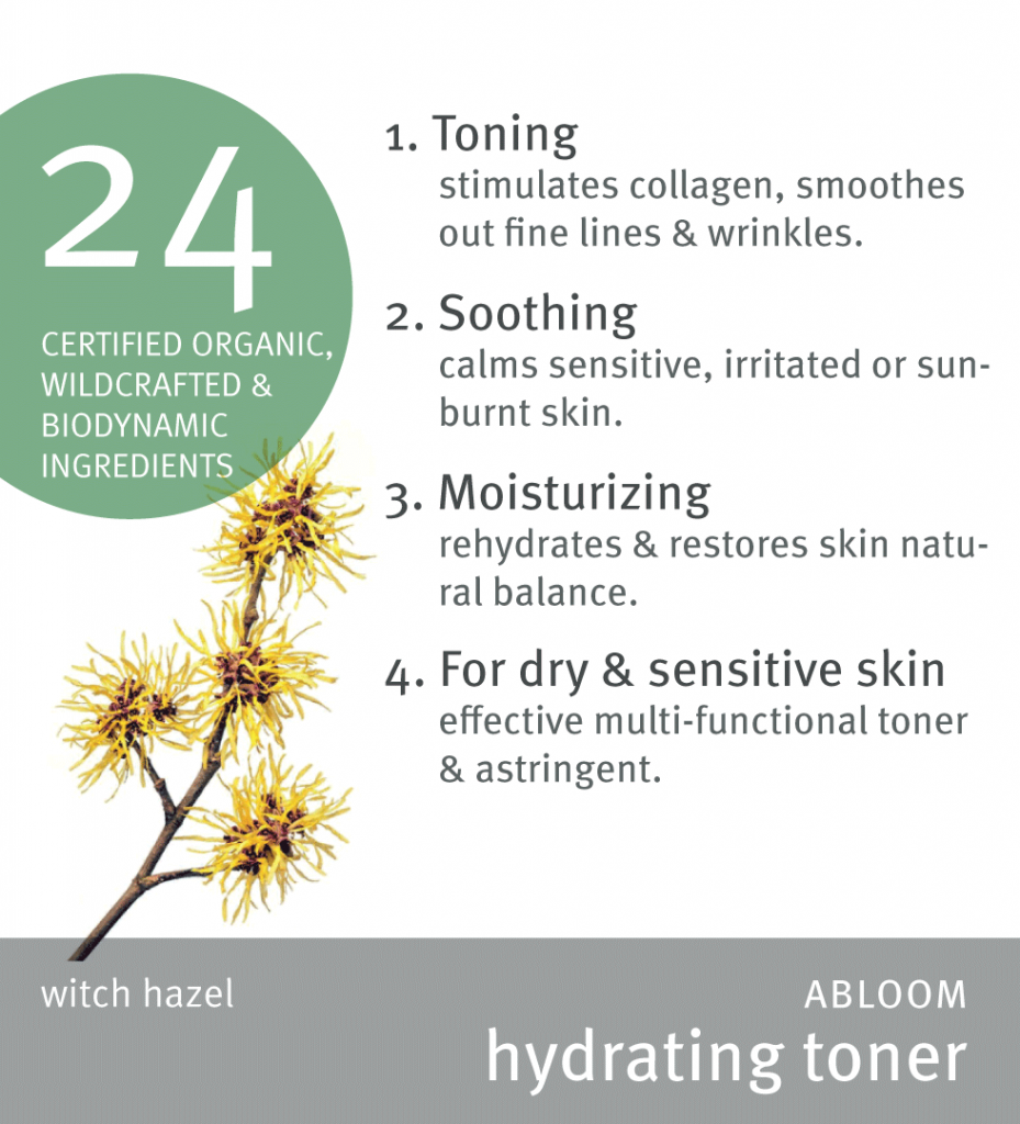 Abloom hydrating toner high res