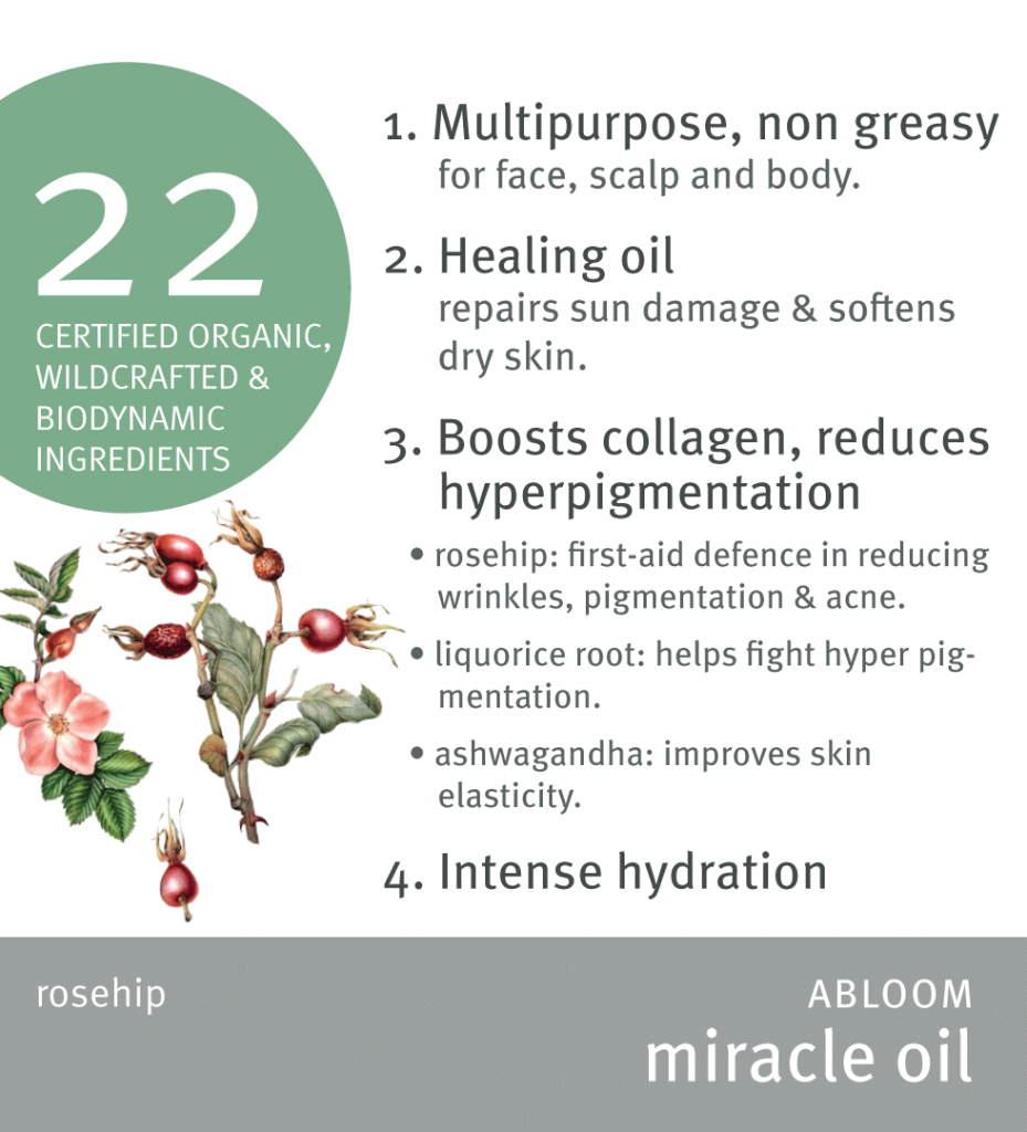Abloom miracle oil high res